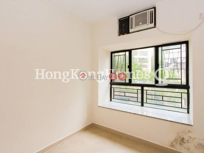 HK$ 1,150萬|光明臺灣仔區|光明臺兩房一廳單位出售