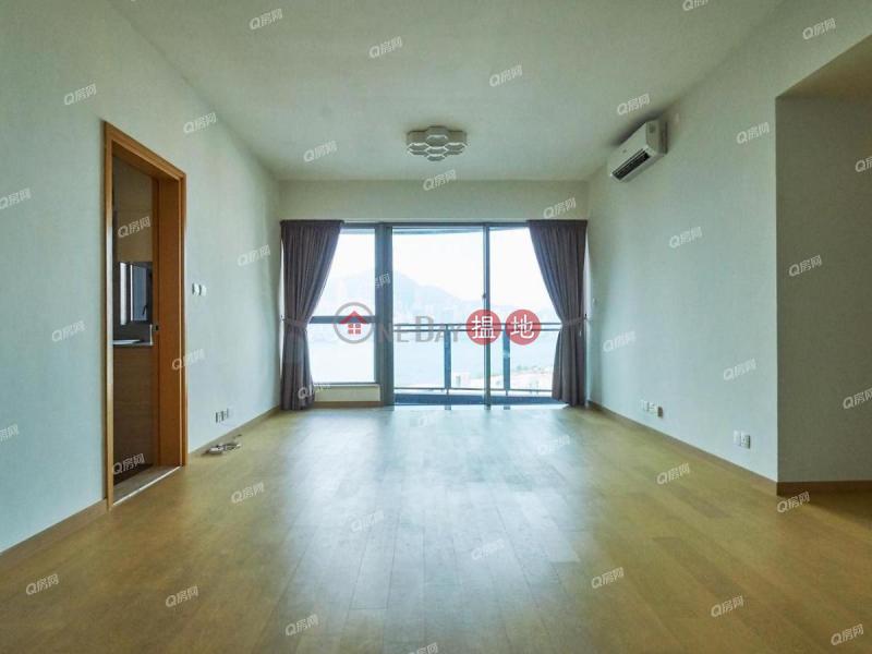 Grand Austin Tower 2   3 bedroom Mid Floor Flat for Rent   9 Austin Road West   Yau Tsim Mong, Hong Kong, Rental, HK$ 72,000/ month