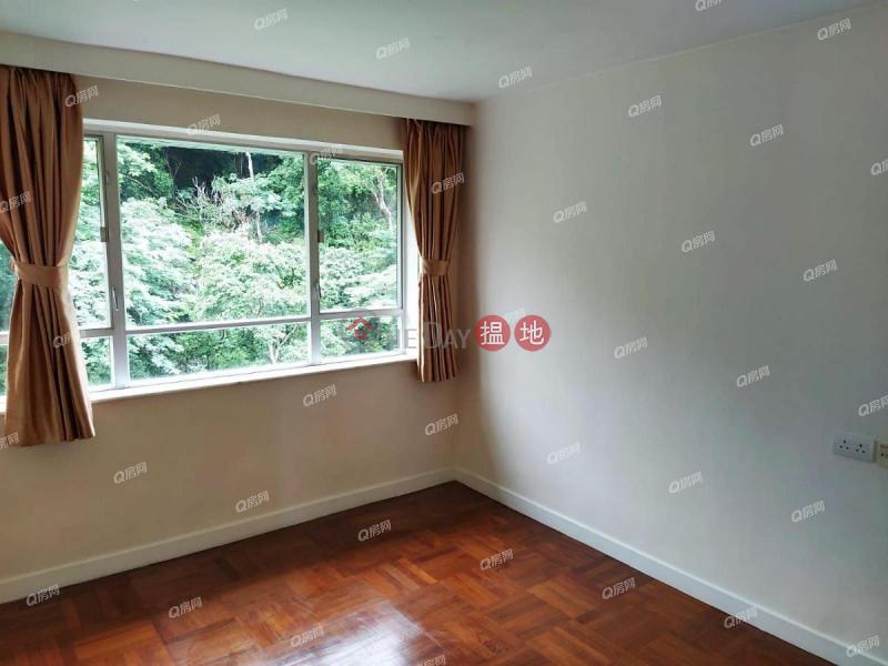 Property Search Hong Kong | OneDay | Residential Rental Listings, Block 19-24 Baguio Villa | 2 bedroom Mid Floor Flat for Rent