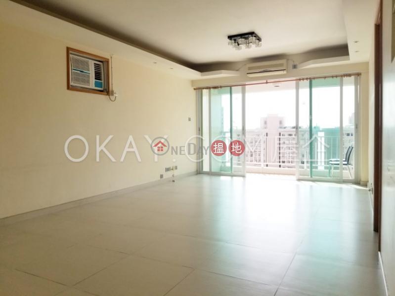 香港搵樓|租樓|二手盤|買樓| 搵地 | 住宅|出售樓盤2房2廁,實用率高,連車位,露台碧瑤灣45-48座出售單位