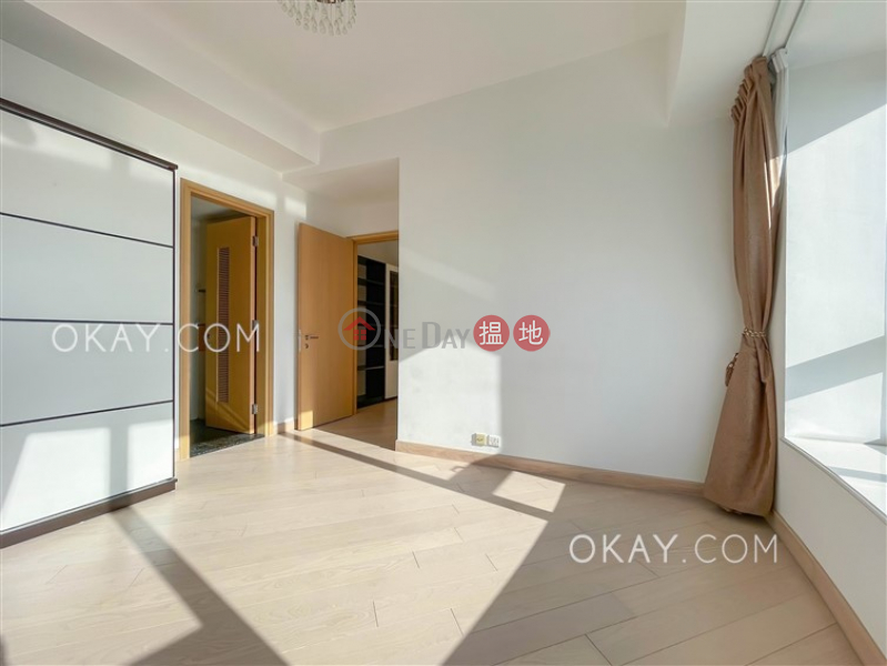 Property Search Hong Kong | OneDay | Residential | Sales Listings Stylish 2 bedroom in Tsim Sha Tsui | For Sale