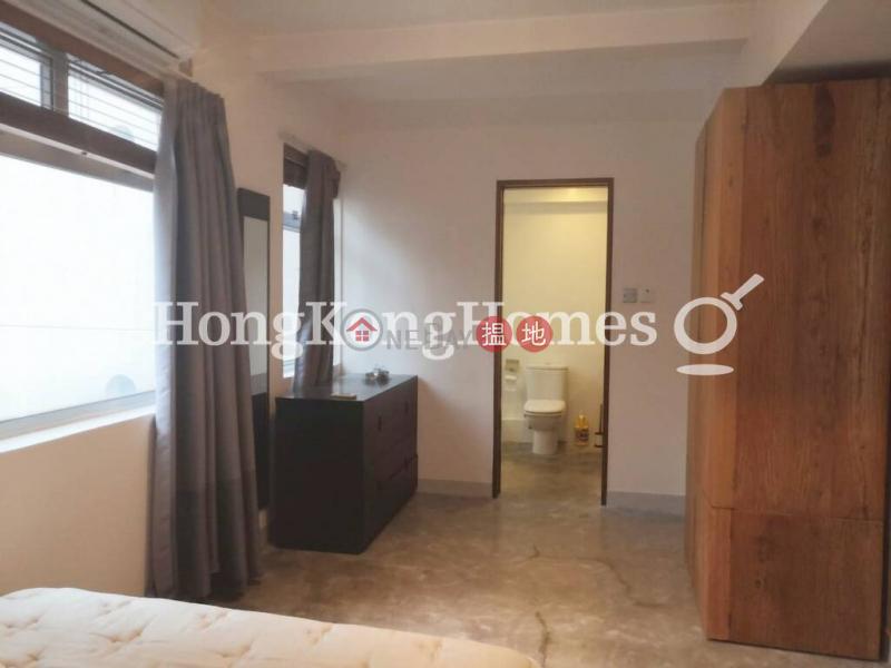 Sing Woo Building Unknown | Residential, Rental Listings HK$ 24,500/ month