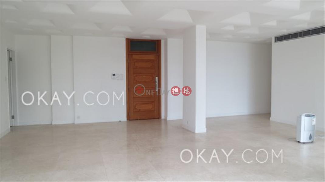 黃麻角道22號-低層|住宅|出租樓盤|HK$ 140,000/ 月