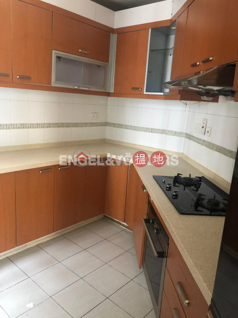 3 Bedroom Family Flat for Rent in Mid Levels West|Robinson Place(Robinson Place)Rental Listings (EVHK63929)_0