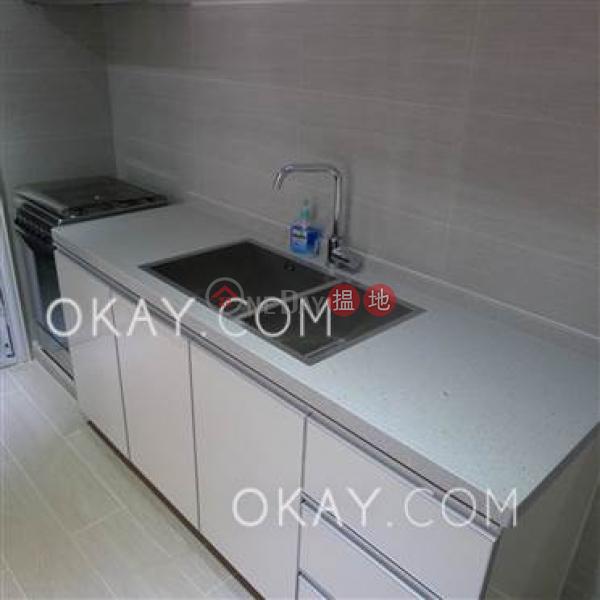 HK$ 57,000/ 月聯邦花園 西區3房2廁,實用率高,星級會所,露台聯邦花園出租單位