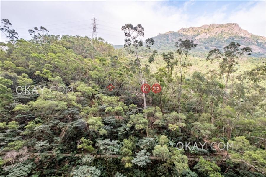 Tower 5 Aria Kowloon Peak, Low Residential Sales Listings | HK$ 13.2M