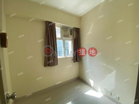 Hip Sang Building | 2 bedroom Mid Floor Flat for Rent|Hip Sang Building(Hip Sang Building)Rental Listings (XGGD785900013)_0