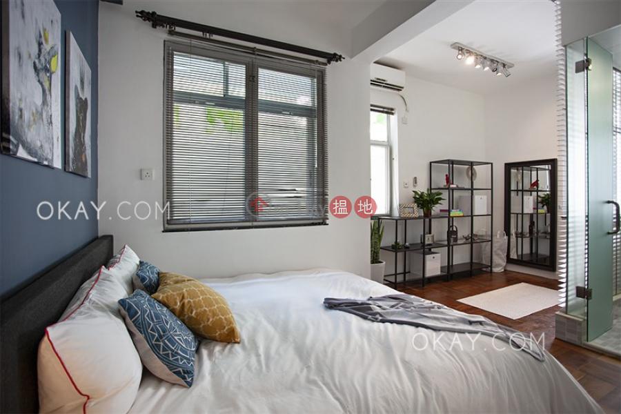 麗池花園大廈 低層 住宅 出租樓盤 HK$ 45,000/ 月
