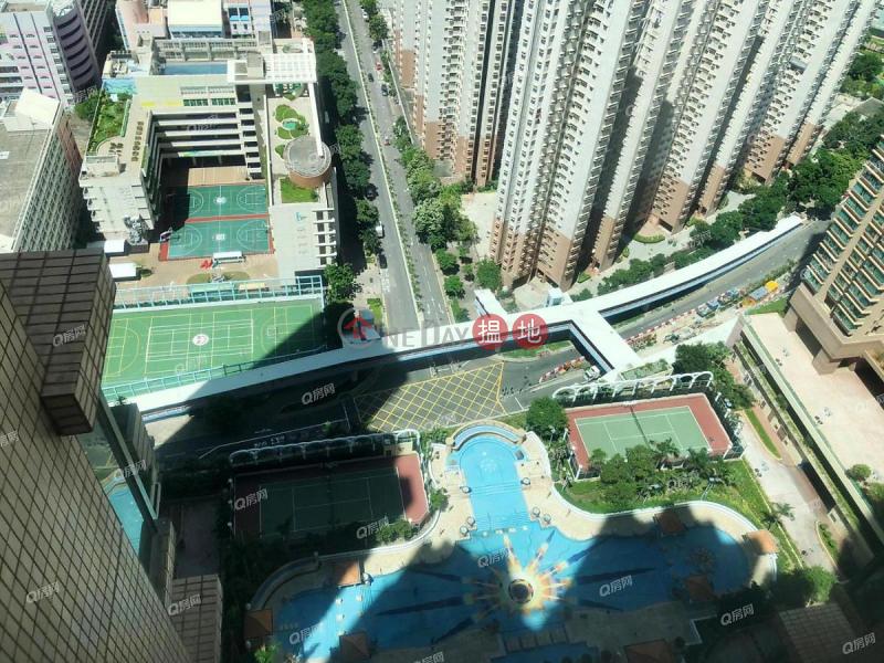 Tower 7 Island Resort   2 bedroom High Floor Flat for Sale   Tower 7 Island Resort 藍灣半島 7座 Sales Listings