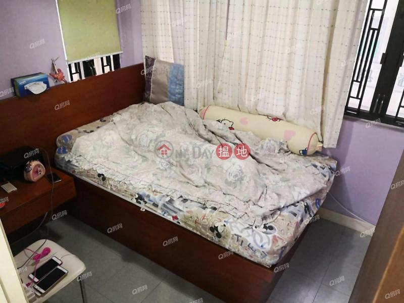 安定樓未知住宅|出售樓盤HK$ 330萬