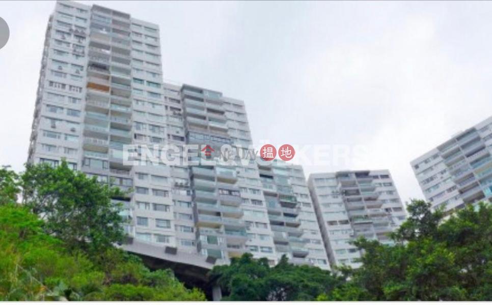 淺水灣麗景園請選擇-住宅出租樓盤|HK$ 90,000/ 月