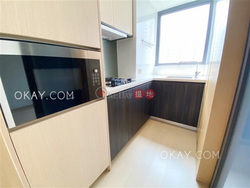 2房1廁,露台《浚峰出售單位》-11爹核士街 | 西區|香港出售HK$ 1,150萬