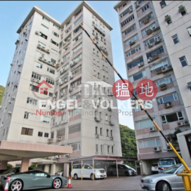3 Bedroom Family Flat for Sale in Repulse Bay|Sea Cliff Mansions(Sea Cliff Mansions)Sales Listings (EVHK40581)_0