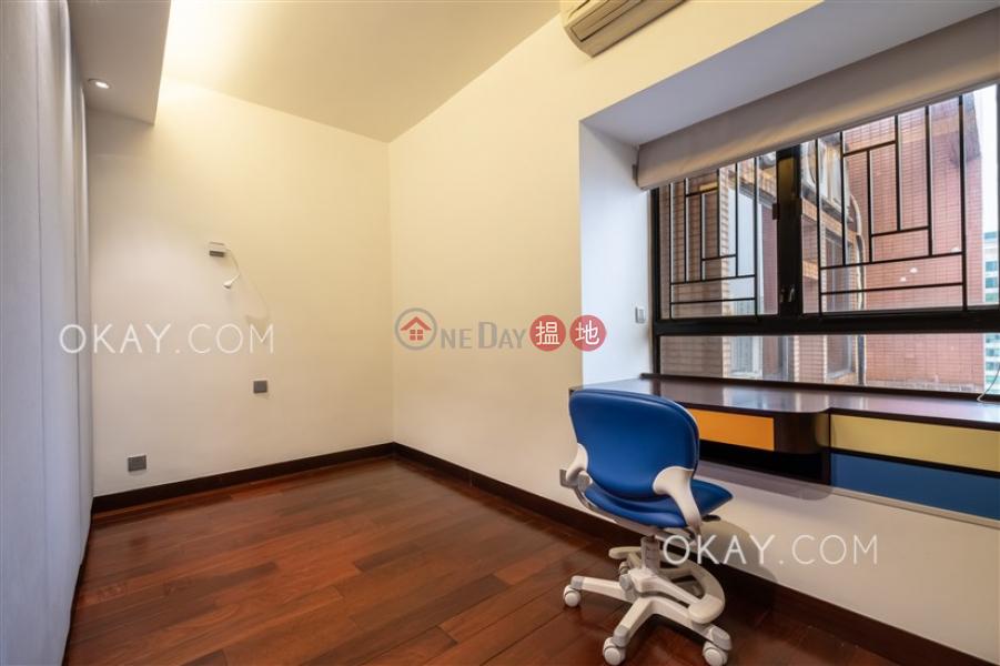 Celeste Court | High, Residential, Sales Listings HK$ 53M