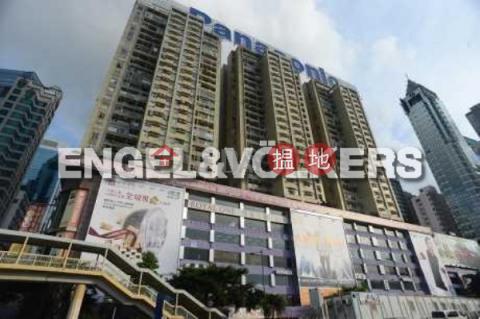 2 Bedroom Flat for Sale in Causeway Bay|Wan Chai DistrictElizabeth House Block A(Elizabeth House Block A)Sales Listings (EVHK43671)_0