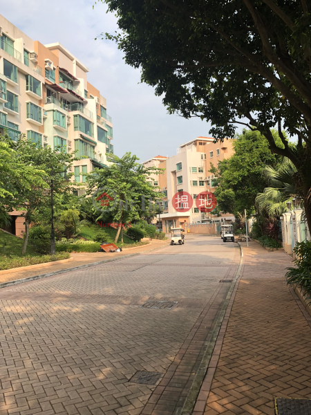 Discovery Bay, Phase 11 Siena One, Block 40 (Discovery Bay, Phase 11 Siena One, Block 40) Discovery Bay|搵地(OneDay)(4)