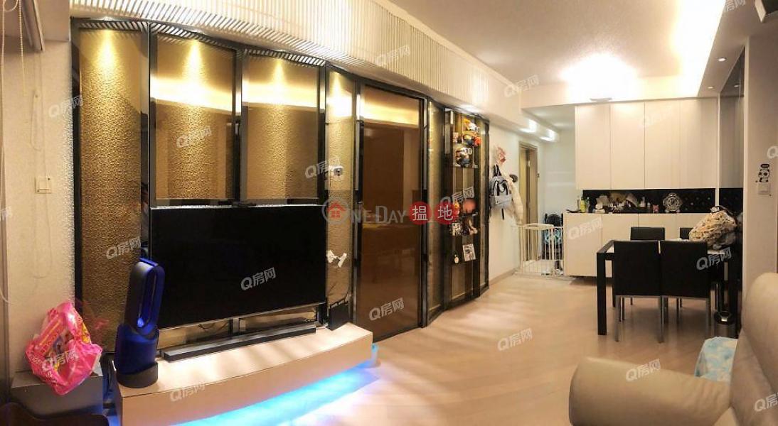 香港搵樓|租樓|二手盤|買樓| 搵地 | 住宅|出售樓盤-乾淨企理,交通方便,身份象徵,市場罕有《譽‧港灣買賣盤》