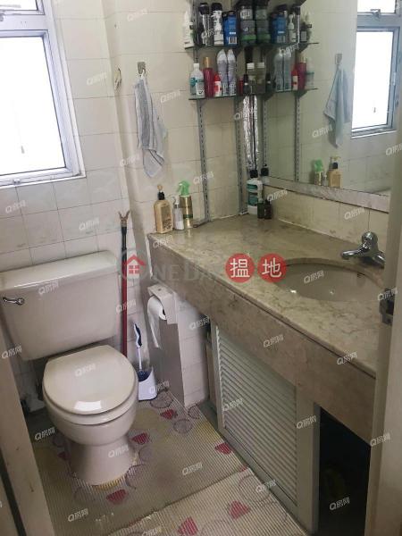 逸康閣 (6座)|高層-住宅|出租樓盤HK$ 23,000/ 月