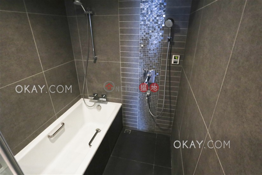 Property Search Hong Kong   OneDay   Residential Rental Listings, Efficient 4 bedroom with balcony & parking   Rental