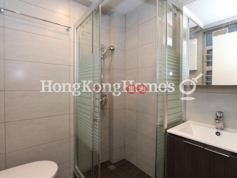 華登大廈 未知-住宅 出租樓盤-HK$ 29,000/ 月