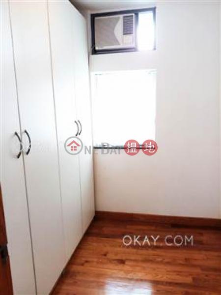 HK$ 35,000/ 月荷李活華庭|中區|2房1廁,實用率高,極高層荷李活華庭出租單位