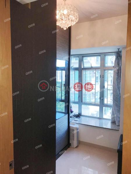 HK$ 7.9M Block 4 Well On Garden | Sai Kung | Block 4 Well On Garden | 3 bedroom Mid Floor Flat for Sale