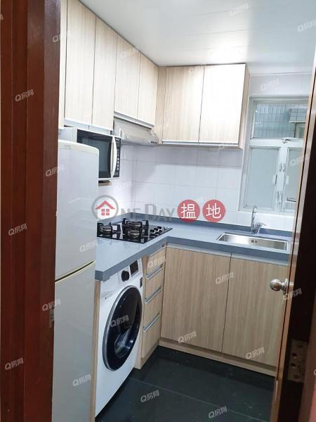 HK$ 19,500/ 月-新都城 1期 5座|西貢|四通八達,實用三房,地鐵上蓋,市場罕有,風水戶型新都城 1期 5座租盤