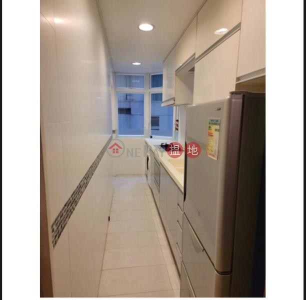 HK$ 4.98M Fasteem Mansion Wan Chai District | Flat for Sale in Fasteem Mansion, Wan Chai