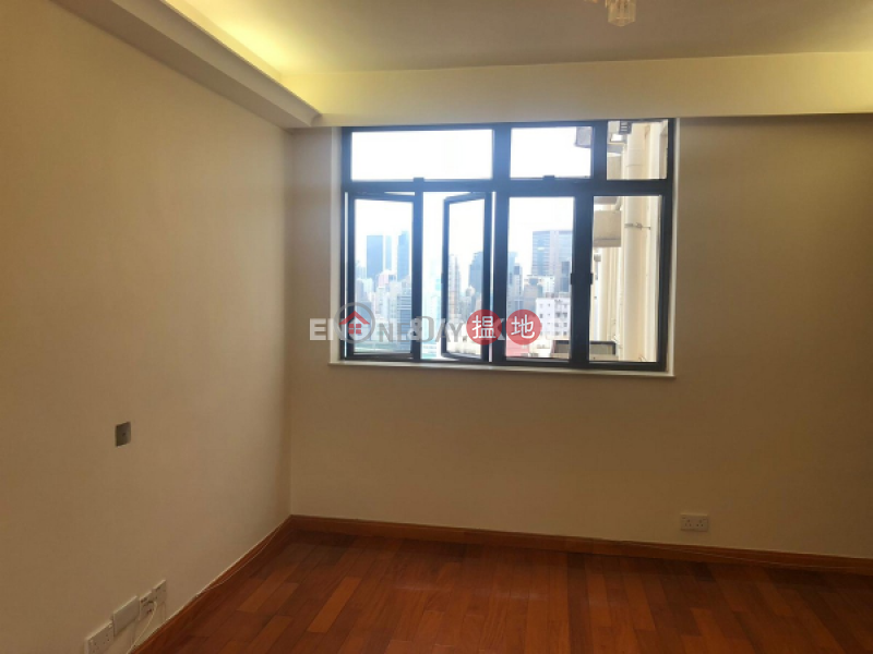 2 Bedroom Flat for Rent in Happy Valley, Yuk Sing Building 毓成大廈 Rental Listings | Wan Chai District (EVHK43883)