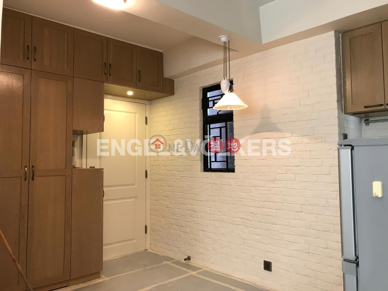2 Bedroom Flat for Rent in Happy Valley | 20 Fung Fai Terrace | Wan Chai District, Hong Kong | Rental HK$ 24,000/ month