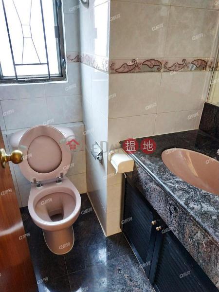 HK$ 41,000/ 月信怡閣西區西半超筍3房,有匙即看《信怡閣租盤》