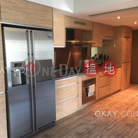 Gorgeous 2 bedroom with parking | For Sale|Shan Kwong Court(Shan Kwong Court)Sales Listings (OKAY-S31247)_0