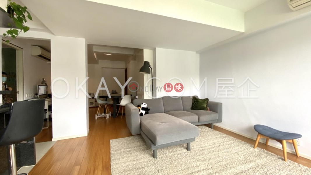 Property Search Hong Kong | OneDay | Residential, Sales Listings Unique 3 bedroom with parking | For Sale