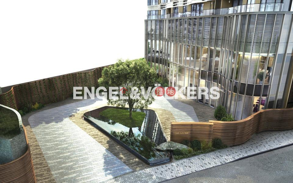 Arezzo Please Select, Residential, Rental Listings HK$ 72,000/ month