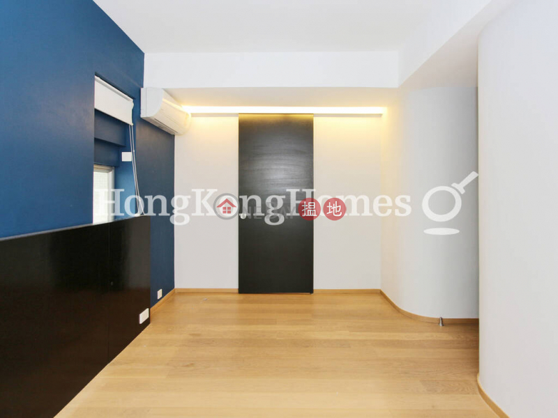 HK$ 27,000/ month, Floral Tower Western District 2 Bedroom Unit for Rent at Floral Tower