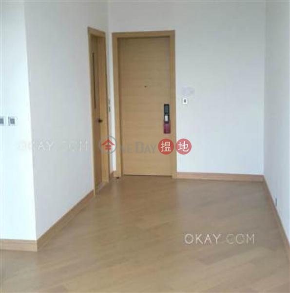 香港搵樓 租樓 二手盤 買樓  搵地   住宅出售樓盤3房1廁,極高層,海景,連租約發售《雋琚出售單位》
