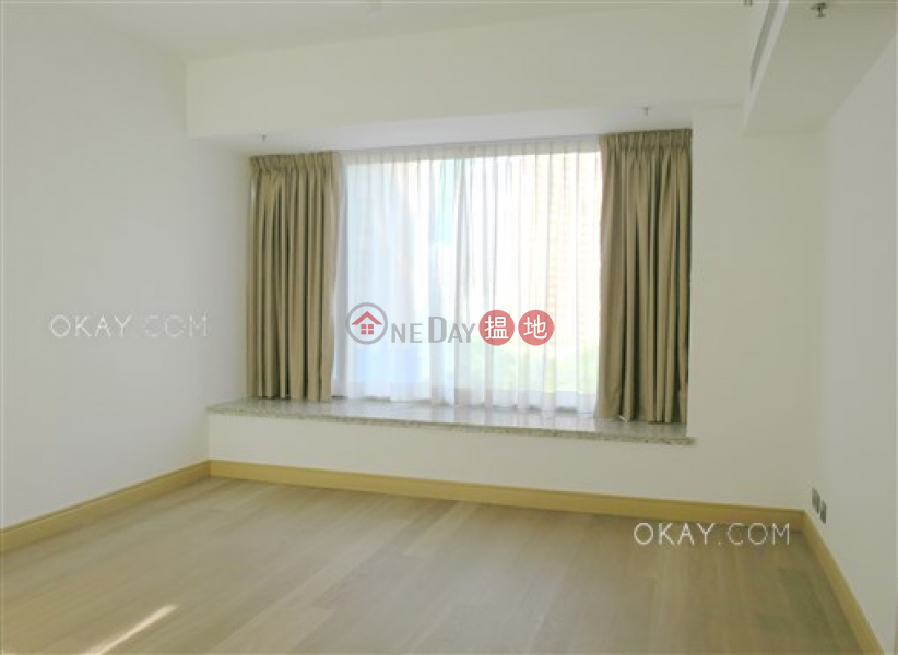 Property Search Hong Kong | OneDay | Residential, Sales Listings Exquisite 3 bedroom with balcony & parking | For Sale