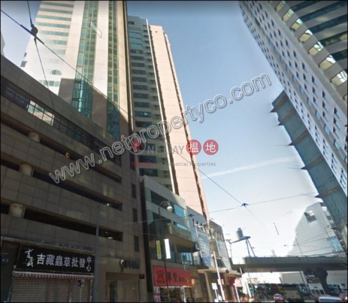 香港搵樓|租樓|二手盤|買樓| 搵地 | 寫字樓/工商樓盤出租樓盤Office for Lease