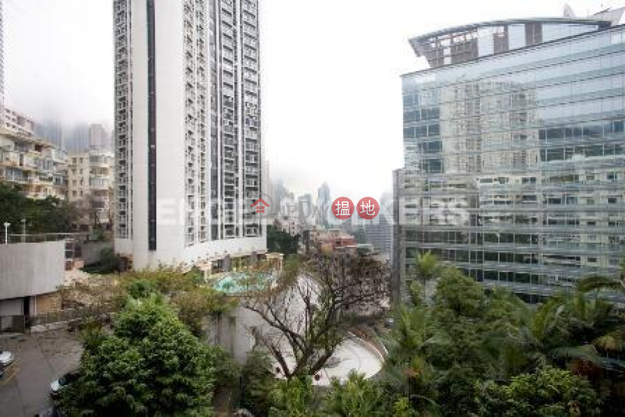 Glory Mansion, Please Select | Residential Rental Listings HK$ 88,000/ month