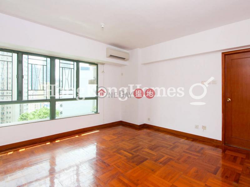 HK$ 61,000/ 月|萬茂苑-灣仔區-萬茂苑三房兩廳單位出租