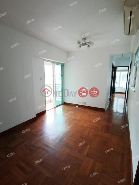 HK$ 20,000/ month, Scenic Horizon, Eastern District | Scenic Horizon | 3 bedroom Mid Floor Flat for Rent