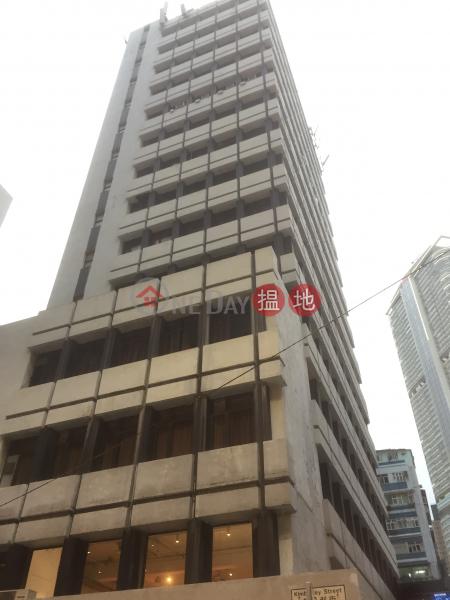 德立大廈 (Taurus Building) 尖沙咀|搵地(OneDay)(1)