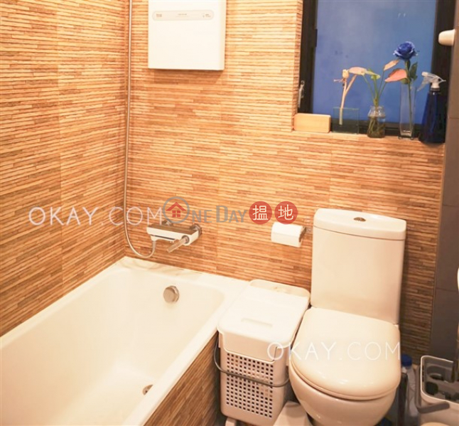 Property Search Hong Kong | OneDay | Residential Rental Listings, Intimate 2 bedroom in Mid-levels West | Rental