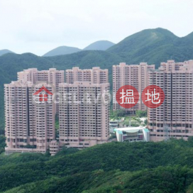 3 Bedroom Family Flat for Sale in Tai Tam