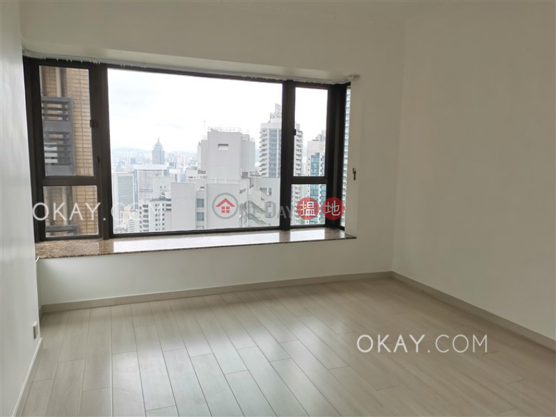 Property Search Hong Kong | OneDay | Residential, Sales Listings | Rare 3 bedroom on high floor with parking | For Sale