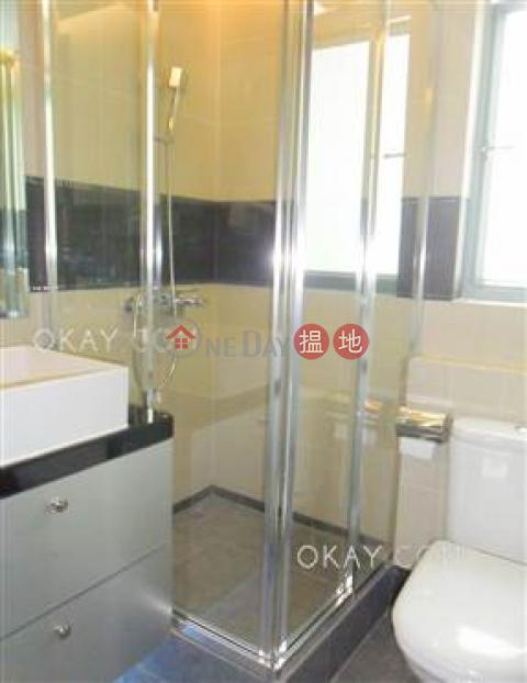 2房2廁,可養寵物,露台《柏道2號出租單位》|柏道2號(2 Park Road)出租樓盤 (OKAY-R57703)_0