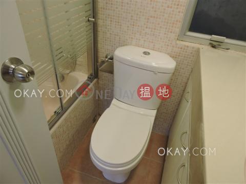 3房2廁《康德大廈出售單位》|東區康德大廈(Kent Mansion)出售樓盤 (OKAY-S385123)_0