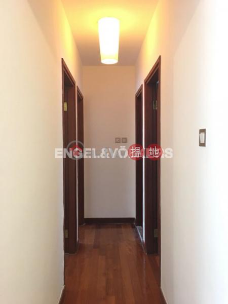 HK$ 1,980萬-匯豪閣|西區西半山三房兩廳筍盤出售|住宅單位
