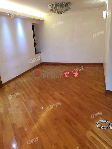 Provident Centre | 3 bedroom Low Floor Flat for Rent 21-53 Wharf Road | Eastern District Hong Kong, Rental | HK$ 35,000/ month