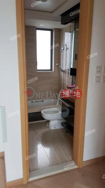 Riva, Low, Residential Rental Listings HK$ 23,000/ month